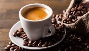 Il caffè, ovvero come risparmiare anche 10 volte il prezzo pagato al bar